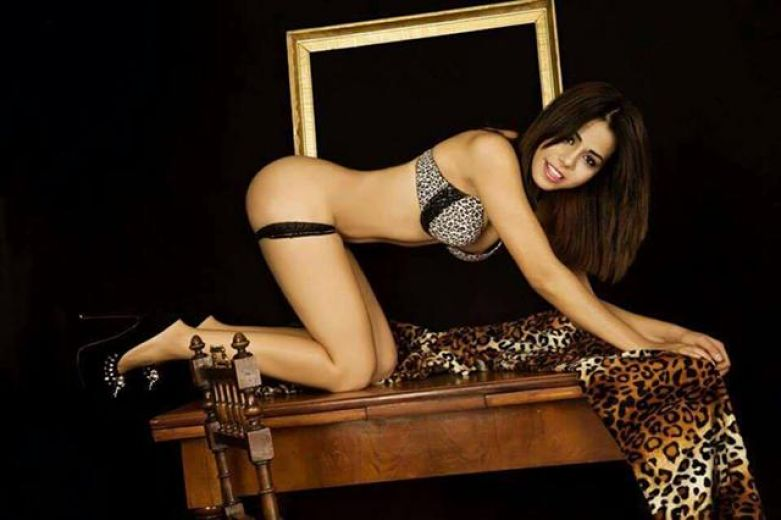 New Hot AnnaParty Escort.07448628326