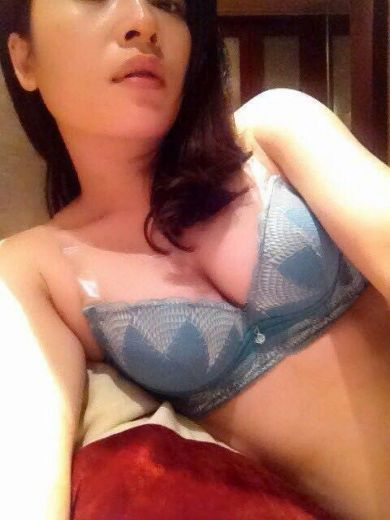 Oriental girls incall and outcall