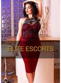 Elite Diamond Escorts
